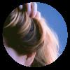 MENU-Soin-Cheveux